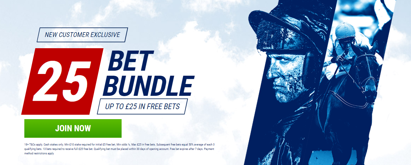 Free bets on sign up titanic thompson the man who bet on everything