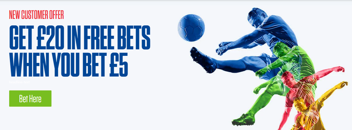 How to use free bet on coral best bets to make on roulette
