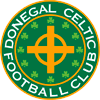 Donegal Celtic