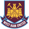 West Ham United-U23