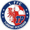 1. FFC Turbine Potsdam Women