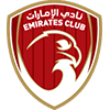 Emirates Club