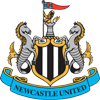 Newcastle United-U21