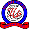 Turriff United