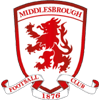 Middlesbrough-U23