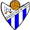 Sporting de Huelva Women