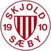 IF Skjold Sæby II