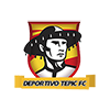Deportivo Tepic