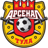 Arsenal Tula (YT) U