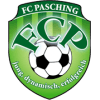 SPG FC Pasching/LASK Juniors