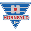 Hornsyld IF