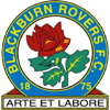Blackburn Rovers LFC Women