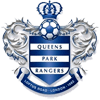 Queens Park Rangers LFC Women