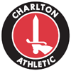 Charlton Athletic WFC