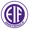 Enebybergs IF