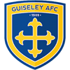 Guiseley AFC Vixens Women