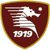 Salernitana-U19