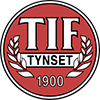 Tynset Women