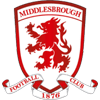 Middlesbrough LFC Women