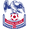 Crystal Palace LFC Women