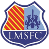 Loyola Meralco Sparks FC