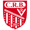 Cr Belouizdad U21