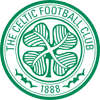 Celtic LFC Women