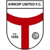 Kirkop United Women