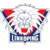 Linköpings FC Women