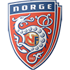 Norway U17 Women