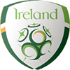 Republic Of Ireland U17 Women