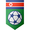 North Korea U19